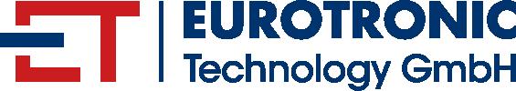 eurotronic.org