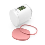Colorspot Light-Pink Spirit (3er)